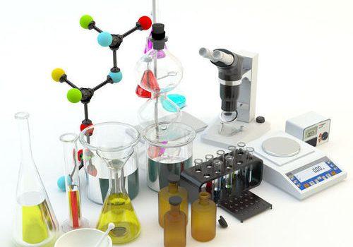 lab-equipment